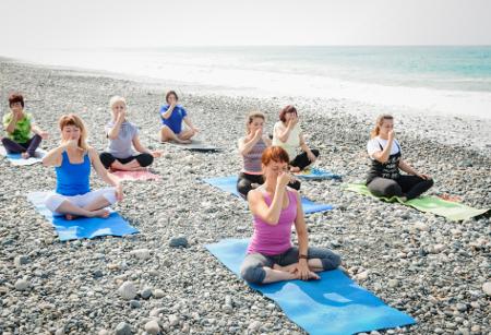 Бедаш йога теория и практика